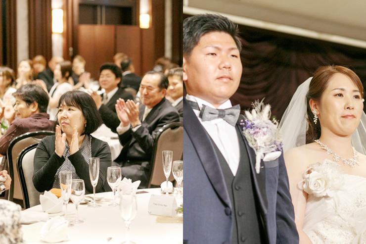 八仙閣本店八仙閣結婚式